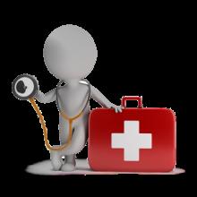 Is ME/CVS (bio)medisch vast te stellen of niet?