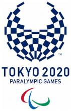 Paralympische Spelen Tokio 2020